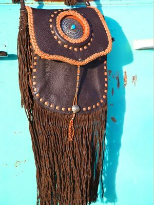 Native Fringe