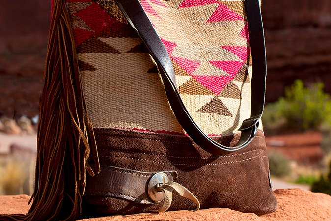 Cowgirl Clutches